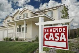 Steps in the purchase of a property in Costa Blanca
