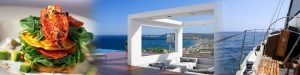 Where to buy housing foreigners in Spain? - Holidaydream real estate - News