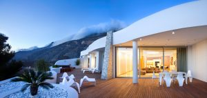 New developments of new construction for sale on the Costa Blanca